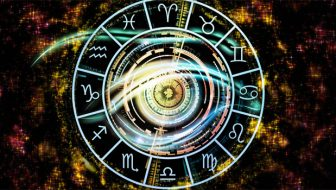 Horoscopul saptamanii 4 – 10 decembrie 2017