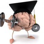 Cum să avem o memorie mai bună