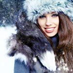 Cum ne ingrijim corect tenul iarna