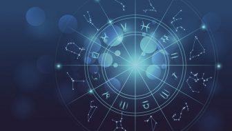 Horoscopul saptamanii 29 ianuarie – 4 februarie 2018