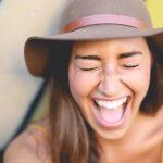 10 Obiceiuri Ale Oamenilor cu Adevărat Fericiți
