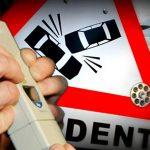 Cercetați pentru conducere sub influența alcoolului