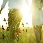 Sfaturi prețioase care îți salvează căsnicia