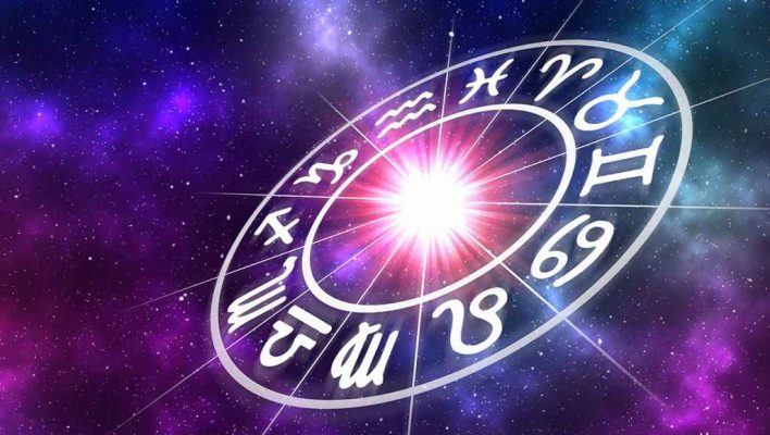 Horoscopul saptamanii 8-14 ianuarie 2018