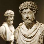 Sfaturi de viata- Marcus Aurelius