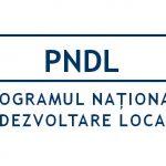 Finanțare, prin PNDL, pentru rezerva de apă a municipiului Bacău