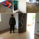 Habitat for Humanity a renovat 23 gospodarii afectate de inundatii in judetul Bacau