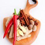 Alimente, băuturi şi vitamine care te ajută când eşti răcit