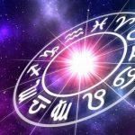 Horoscopul saptamanii 26 februarie – 4 martie 2018