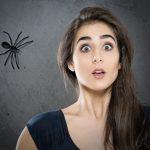 Cum îți învingi fobiile