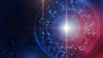 Horoscopul saptamanii 19-25 februarie 2018