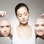 10 boli care îţi afectează personalitatea