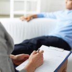 Ce așteptări să ai și ce așteptări să nu ai de la un psihoterapeut