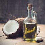 Uleiul de cocos ar putea ţine la distanţă bolile cardiace