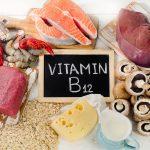 Cum îţi dai seama că ai carenţă de vitamina B12