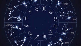 Horoscopul săptămânii 26 martie- 1 aprilie 2018