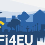 WiFi4EU: se dă startul înregistrărilor pentru finanțarea de puncte de acces la internet wireless gratuit în spațiile publice
