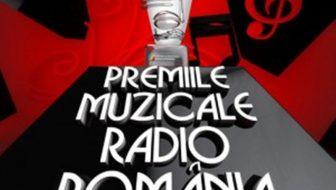 Gala Premiilor Muzicale Radio România 2018