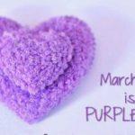 Semnificatiile zilei de 26 martie