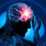 Epilepsia: diagnostic, simptome, tratament