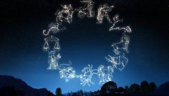 Horoscopul saptamanii 19 – 25 martie 2018