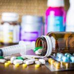 Ce medicamente nu trebuie să iei când ești răcit
