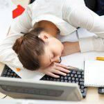 Somnolență excesivă? Poate fi vorba de hipersomnie!