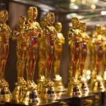 Câştigătorii Oscar 2018