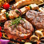 Trucuri şi secrete pentru cel mai delicios grătar