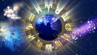 Horoscopul saptamanii 16 – 22 aprilie 2018