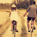 Nu suntem un cuplu perfect, dar suntem mai fericiți împreună