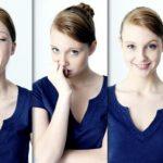 Tulburarea bipolară: simptome, factori de risc, diagnostic şi tratament