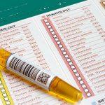 Investigații medicale care indică bolile rinichilor