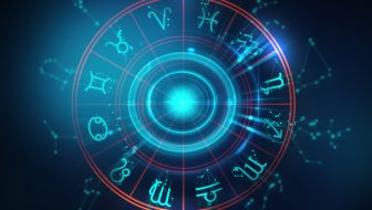 Horoscopul saptamanii 23 – 29 aprilie 2018
