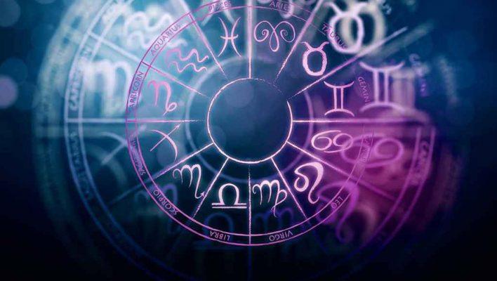 Horoscopul saptamanii 9 – 15 aprilie 2018