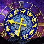 Horoscopul săptămânii 2 – 8 aprilie 2018