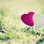 Nu ți-ai găsit iubirea? Nu cauți unde trebuie
