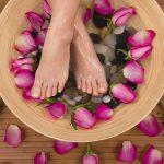 Tratamente care alungă senzația de picioare grele
