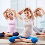 Yoga şi beneficiile asupra inflamaţiei cronice