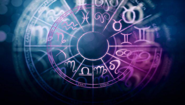 Horoscopul săptămânii 21 – 27 mai 2018