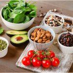 Dieta Ornish ţine sub control diabetul şi bolile de inimă