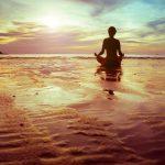Mici exerciții de mindfulness