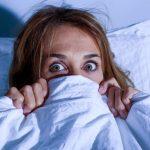 10 cele mai neobişnuite fobii