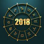Horoscopul saptamanii 14-20 mai 2018