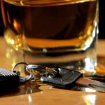Cercetat de poliţişti pentru conducere sub influenţa alcoolului