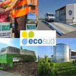 ECO SUD S.A. pune Bacăul pe harta eficienței în domeniul gestiunii deșeurilor