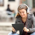 4 moduri în care tehnologia ne schimbă obiceiurile