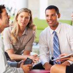 Exerciții pentru o comunicare asertivă