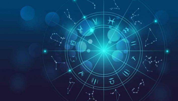 Horoscopul săptămânii 18-24 iunie 2018