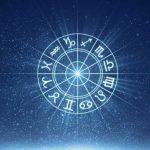 Horoscopul saptamanii 25 iunie – 1 iulie 2018